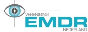 Logo_EMDR